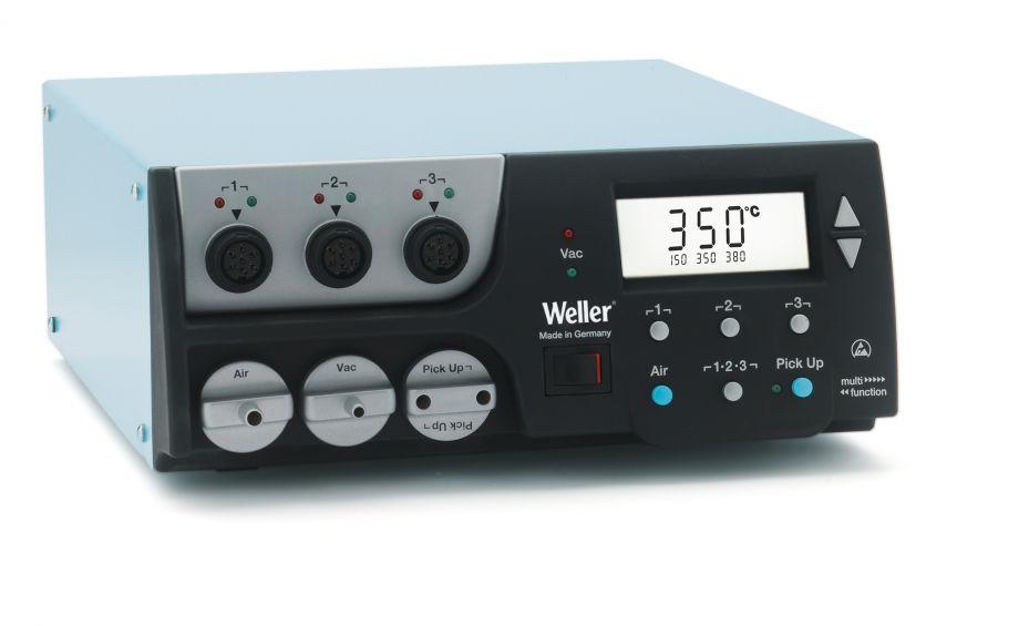 Weller WR 3M