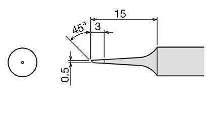 px-60rt-0.5cr