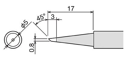 px-60rt-0.8cr