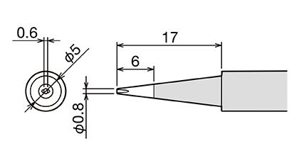 px-60rt-0.8d