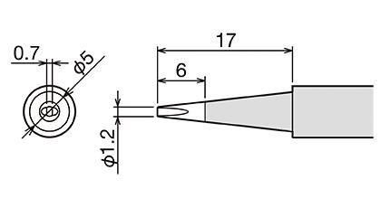 px-60rt-1.2d
