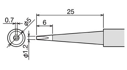 px-60rt-1.2ld