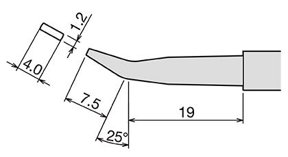 px-60rt-h