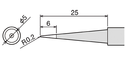 px-60rt-lb