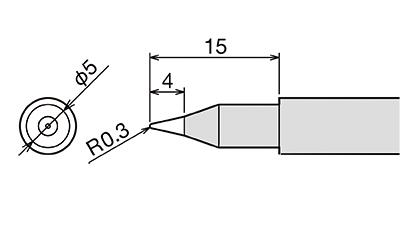 px-60rt-s4