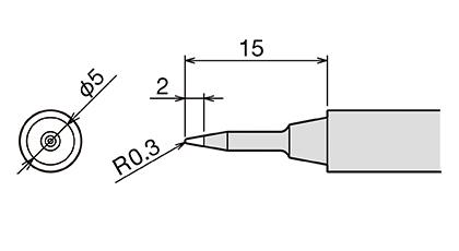 px-60rt-sb2