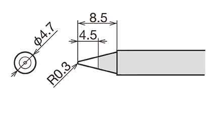 rx-80hrt-b