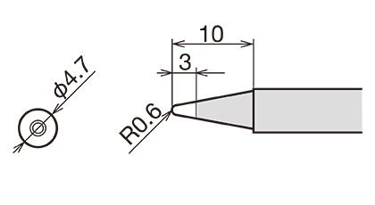 rx-80hrt-2b