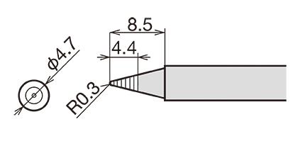 rx-80hrt-bm