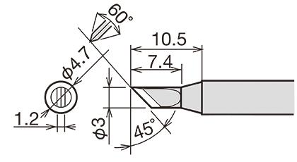 rx-80hrt-3k
