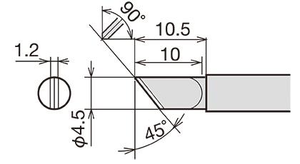 rx-80hrt-4.5k