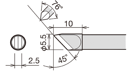 rx-80hrt-5.5k
