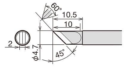 rx-80hrt-4.5kn