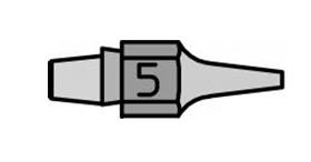 Наконечник / насадка DX-115