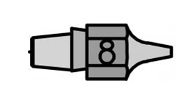 Наконечник / насадка DX-118