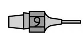 Наконечник / насадка DX-119