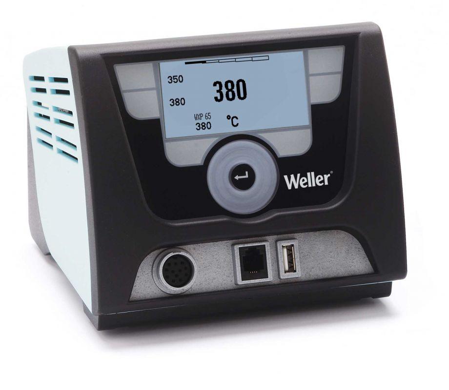 Weller WX 1