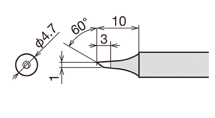 rx-80hrt-1c