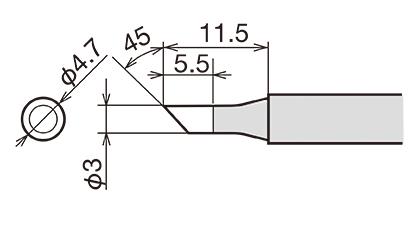 rx-80hrt-3c