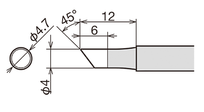rx-80hrt-4c