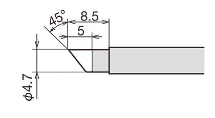 rx-80hrt-4.7c