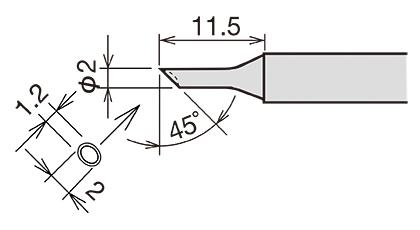 rx-80hrt-2cd