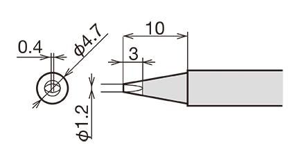 rx-80hrt-1.2d