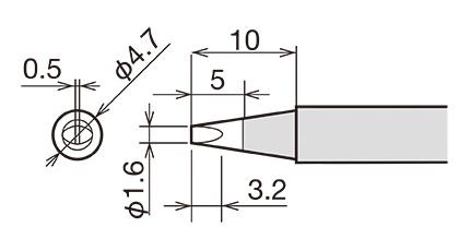 rx-80hrt-1.6d