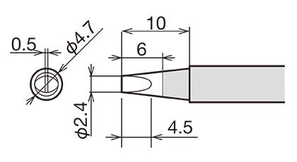 rx-80hrt-2.4d