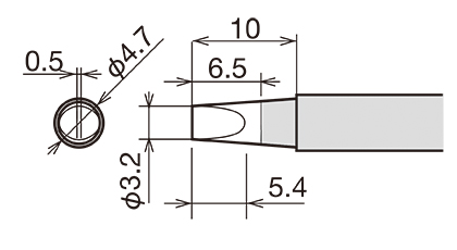 rx-80hrt-3.2d