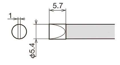 rx-80hrt-5.4d