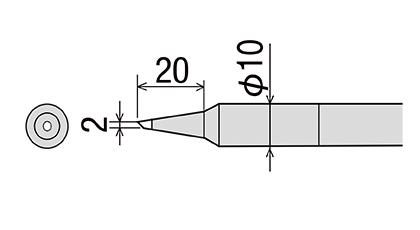px-40rt-2c