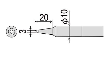 px-40rt-3c