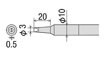 px-40rt-3D