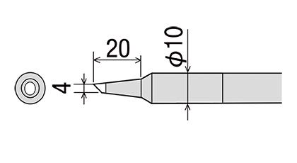 px-40rt-4c