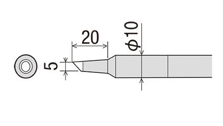 px-40rt-5c