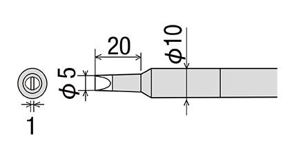px-40rt-5D