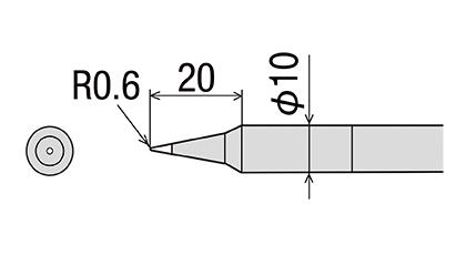 px-40rt-b