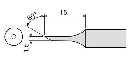 px-60rt-1.5c