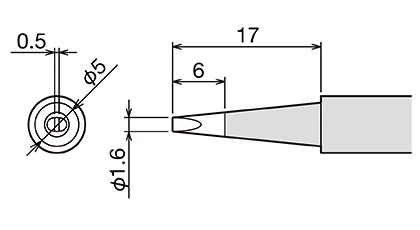 px-60rt-1.6d