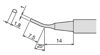 px-60rt-1.8h
