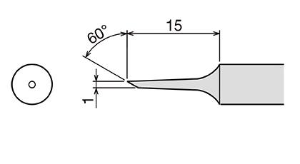 px-60rt-1C