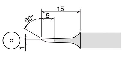 px-60rt-1CR