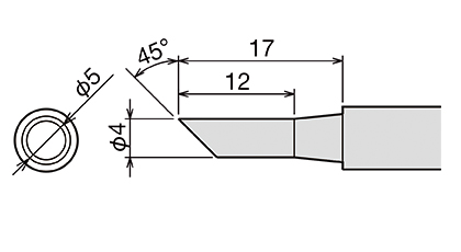 px-60rt-4c