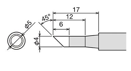 px-60rt-4cr