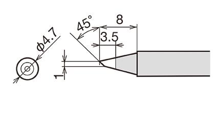 rx-80hrt-1bc