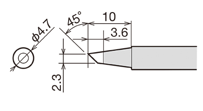 rx-80hrt-2.3bc