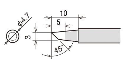 rx-80hrt-3bc