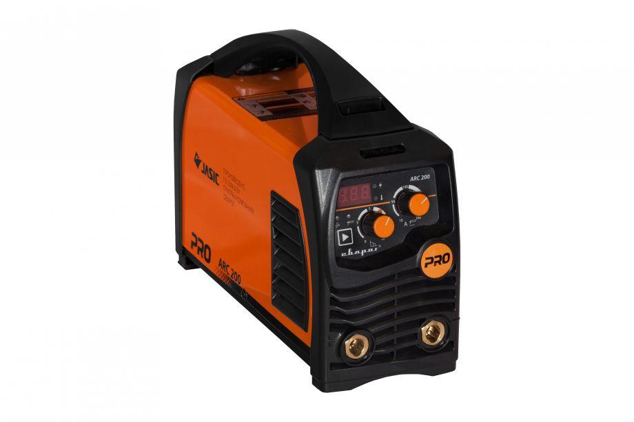 Инвертор PRO ARC 200 Z209S
