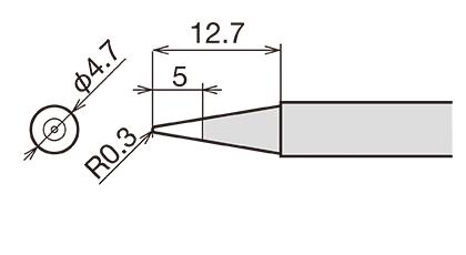 rx-80hrt-lb